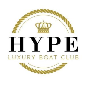 Vadim Almazov - Guest Dj Set @ Hype Luxury Boat Club 19_07_15