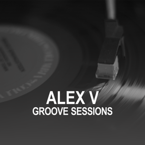 Groove sessions club and soul house 3