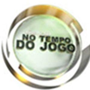 NO TEMPO DO JOGO - 02.06.2016 - RAFAEL RAMALHO