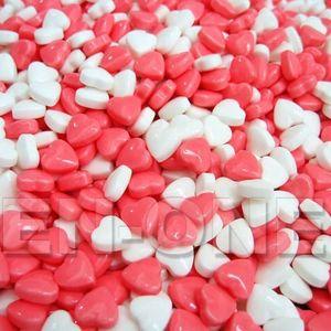 Tặng Mấy Em Valentine hạnh phúc <3 <3 <3
