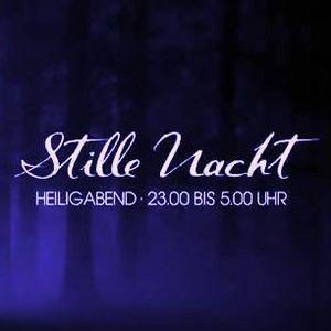 Stille Nacht 2015 Part 2