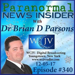 Paranormal News Insider_20171205_340