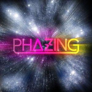 Dirty South - Phazing Radio 004 (June) - 19.06.2012