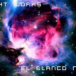 Light Works