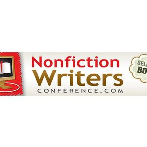 Stephanie Chandler-Founder of Non Fiction Writers Association