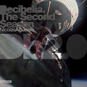 Decibelia: The Second Season - Episode 08