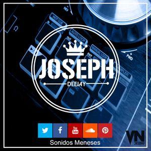MIx Variadito  [[ 2016 ]] #Joseph_Beat