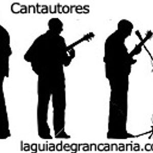 cantautores del faro de oriente programa transmitido el día 23 03 2011 por radio faro 90.1fm!!