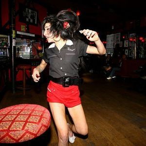 Bugbear's Tales Of The Dublin Castle 04/02/20: Junk Shop Glam Slam with RPM Records and SLADY...