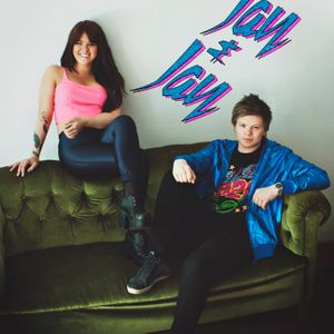 Jay & Jay - Summer Mix '12