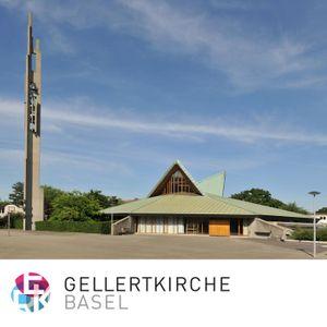 Allianz-Gottesdienst im Münster 10 Uhr