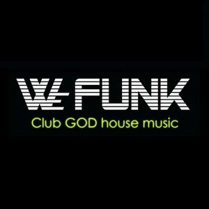 We Funk - Preparing summer 2015