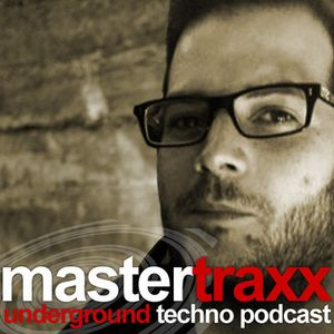 Joton fires up the decks in the latest Mastertraxx Techno Podcast