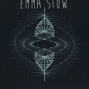 Exploring Astrology with Emma Stow