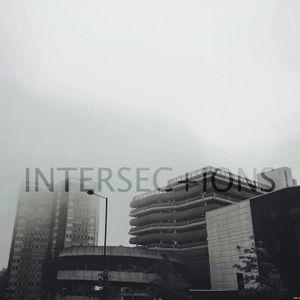 Heir for INTERSEC+IONS #10 on BIN Radio