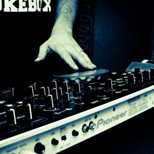 Hip Hop Mix - part 1