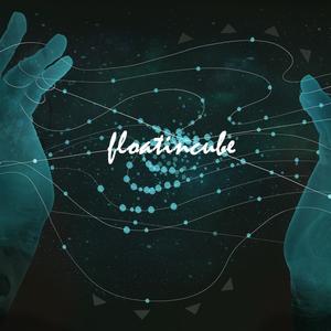 FloatinCube - Need Bass