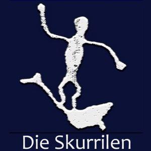 Fantastische Geschichten von den Skurril Islands (27): Brontosaurier-Haltung in der Stadt? Talk Show