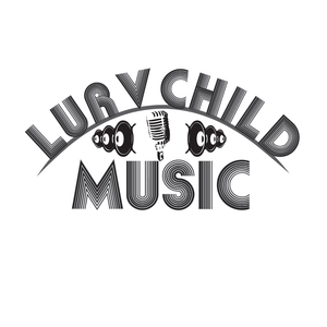 Lurvchild Music - Deep & Soulful Getaway 004