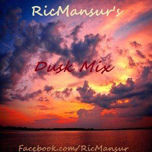 Dusk Mix