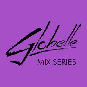 Globelle Mix Series #01 - Disco Trash Music (Nov 10)