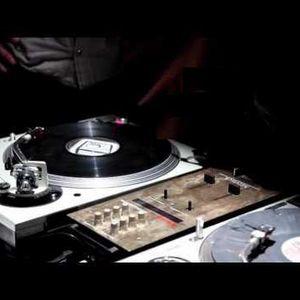 EDM Classics Set #1 July 2012