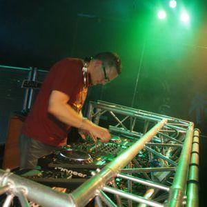 Dj Arvie_13-03-2014_Techno mix with 5 Unreleased Dj Arvie Tracks!.