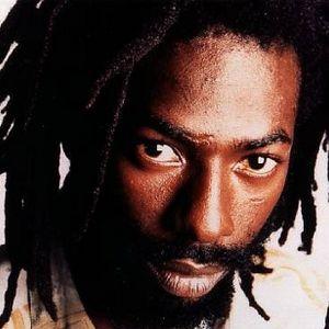 Reggae Revolution 6-25-13