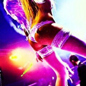 Evolution Live set -  DJ Tony C Waking Melbourne DaFuq Up