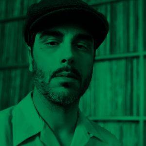 01.02.21 No Room for Squares - DJ Pari