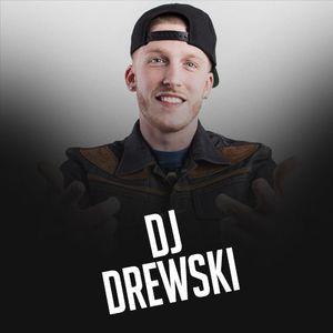 Drewski The New MVMT - Hot 97 1/31/16