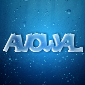 AVOWAL - Progressive House Mix (July)