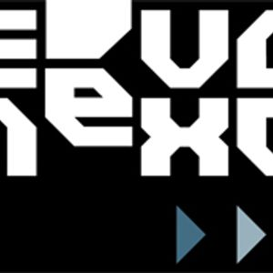 EevoNextProtonmix14-09-2010(Estroe@Lovelandfestival)part1