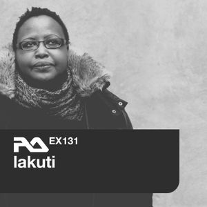 EX.131 Lakuti - 2013.01.18