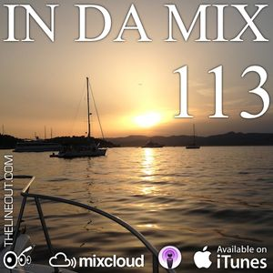 IN DA MIX 113 : Deep-House