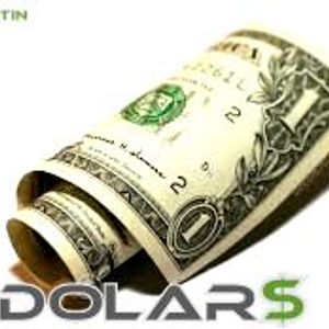 DJ Martin - Dolar$