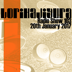 LoriHajiTura Broadcast 103 20-01-2017