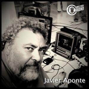 Javier Aponte Parte 2 - El Sonido de Campo