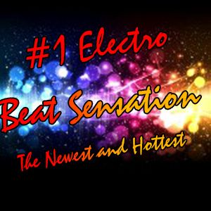 Beat Sensation #1 (Electro)