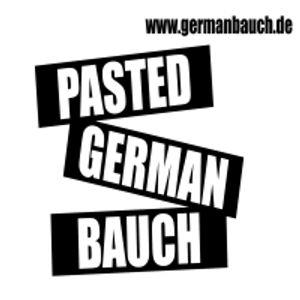 Kommando Bauch