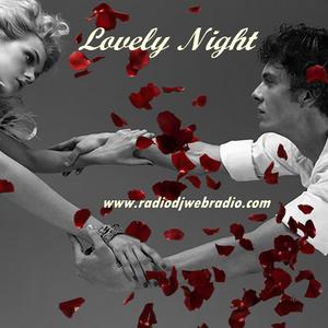 Lovely Night de 19 de Junho