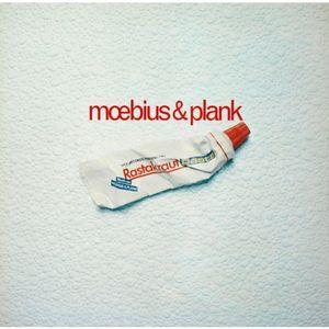 Oscillations Radio Show #58 - Moebius & Plank