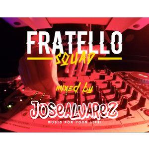 FRATELLO SQUAD - Reto2 #SienteLaMusica