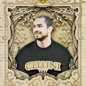 Cellini @ Afterlife Stage, Tomorrowland 2019