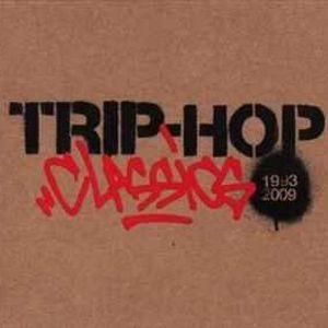 Trip Hop Classics