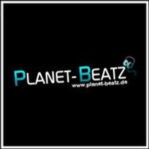 Verspielt@--{Planet-beatz.net 17.0910 }--