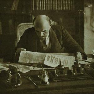 Emilio Quadrelli | Incontri con Lenin | 2. Stato e rivoluzione