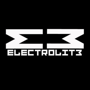 DJ Electrolit3 - Problem in the Power Tools Section (Mix)