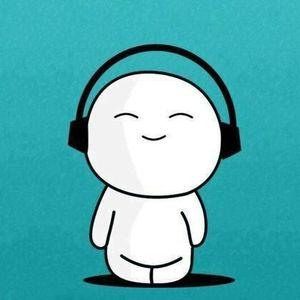 HaPpY JoINt Mixed by DJ Sam