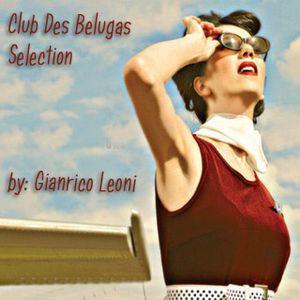 Club Des Belugas - Selection - by: Gianrico Leoni